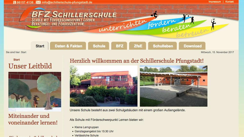 www.bfz-schillerschule.de