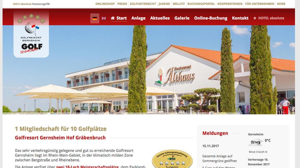 www.golf-absolute.de/gernsheim/