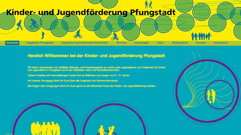www.kijufoe-pfungstadt.de