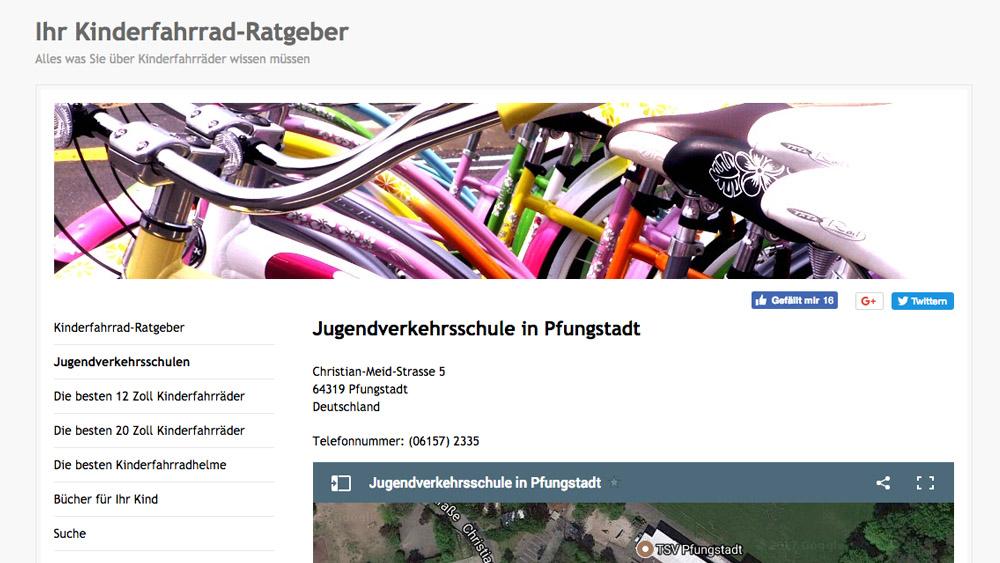 www.welches-kinderfahrrad.de/jugendverkehrsschulen/pfungstadt/