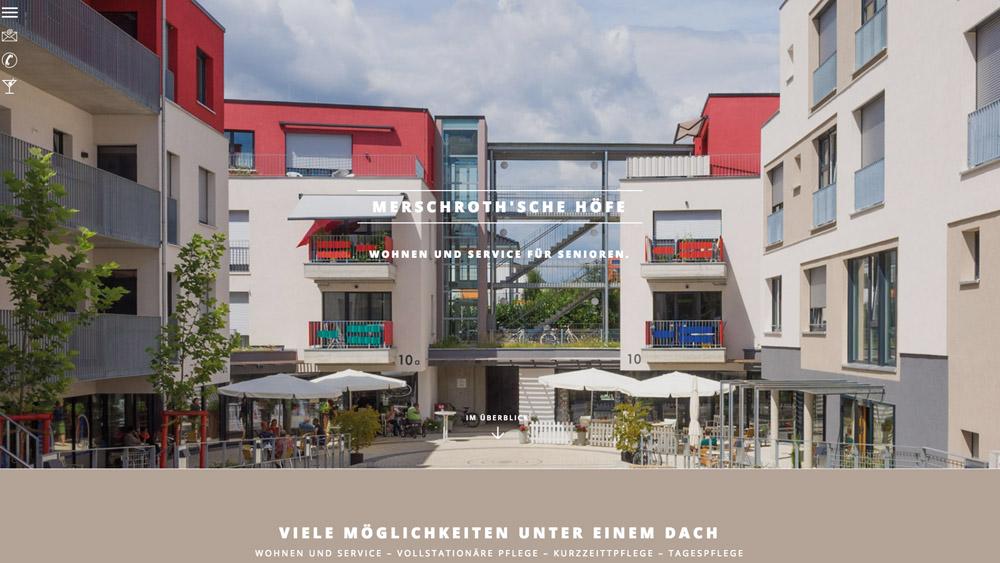 www.merschroth.de