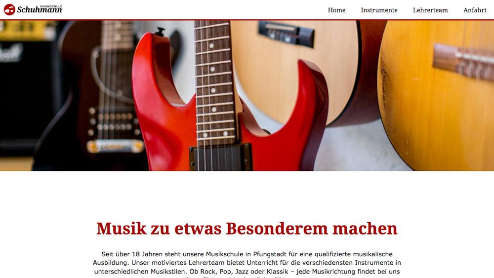 www.musikschuleschuhmann.de